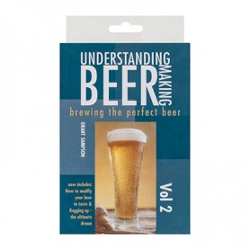 Brigalow Book - Understanding Beer Making