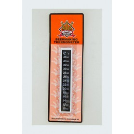 Brigalow Beer Making Digital Thermometer