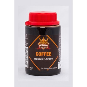 Brigalow - Coffee 140ml Bottle