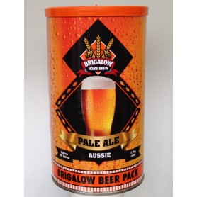 Pale Ale 1.7kg Can 6 pack