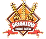 Brigalow Brewing Company